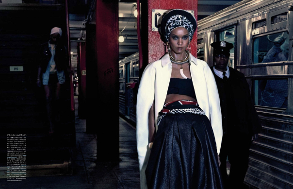 0-Liya-Kebede-and-David-Agbodji-by-Mikael-Jansson-for-Vogue-Japan-April-2013-