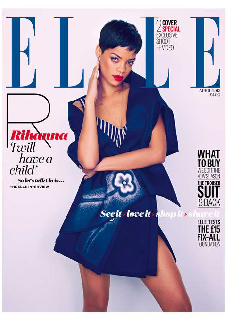 02-Rihanna-by-Mariano-Vivanco-for-Elle-Magazine-UK-April-2013