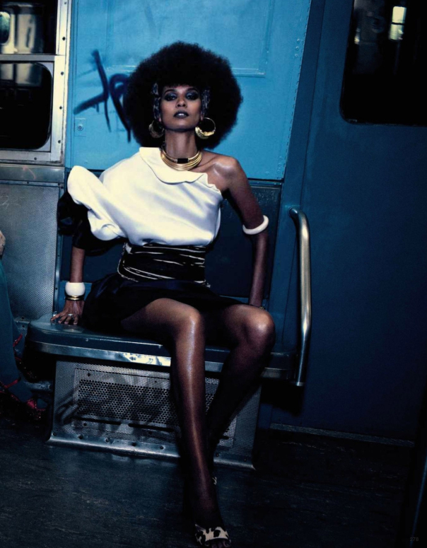 03-Liya-Kebede-and-David-Agbodji-by-Mikael-Jansson-for-Vogue-Japan-April-2013-
