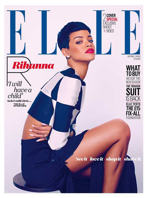 03-Rihanna-by-Mariano-Vivanco-for-Elle-Magazine-UK-April-20131