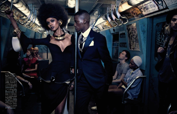 05-Liya-Kebede-and-David-Agbodji-by-Mikael-Jansson-for-Vogue-Japan-April-2013-