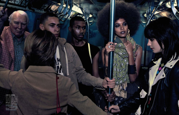 06-Liya-Kebede-and-David-Agbodji-by-Mikael-Jansson-for-Vogue-Japan-April-2013-