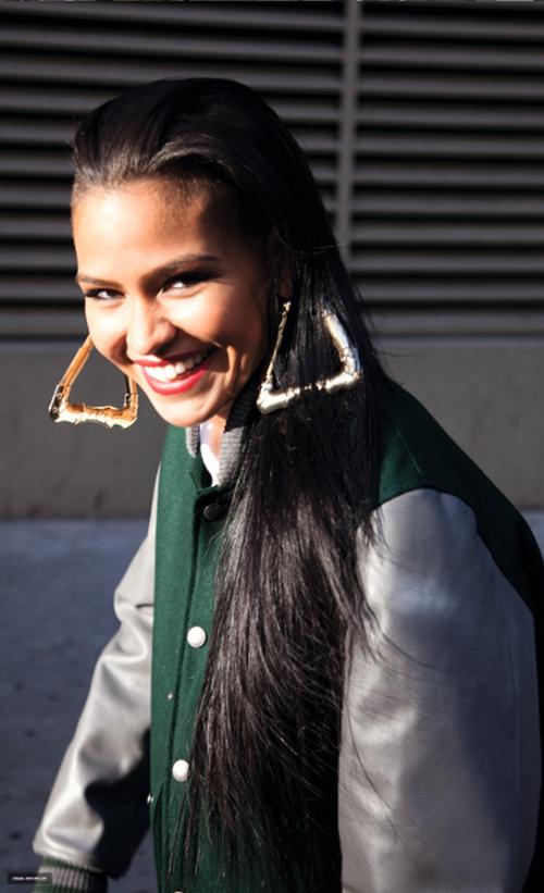 07-Cassie-Ventura-for-ASOS-Magazine-SpringSummer-2013-