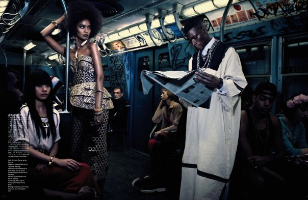 98-Liya-Kebede-and-David-Agbodji-by-Mikael-Jansson-for-Vogue-Japan-April-2013-