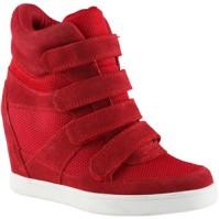 Aldo chism sneaker