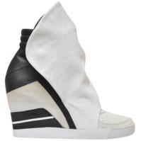Cinzia Araia Wedge Sneaker