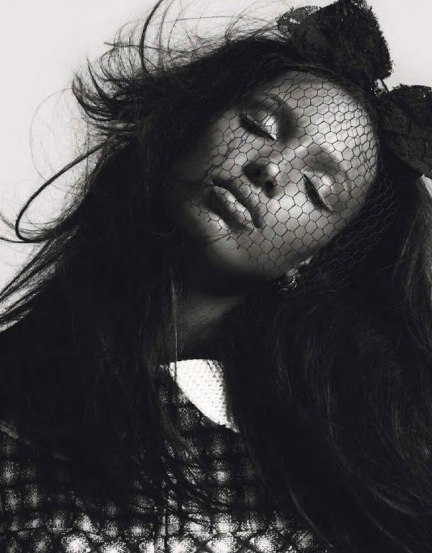 Jasmine Tookes for Elle France 2013-007