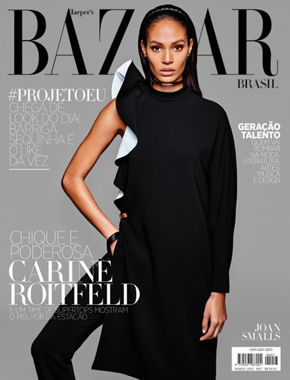 joan-smalls-by-kacper-kasprzyk-for-harpers-bazaar-brazil-march-2013