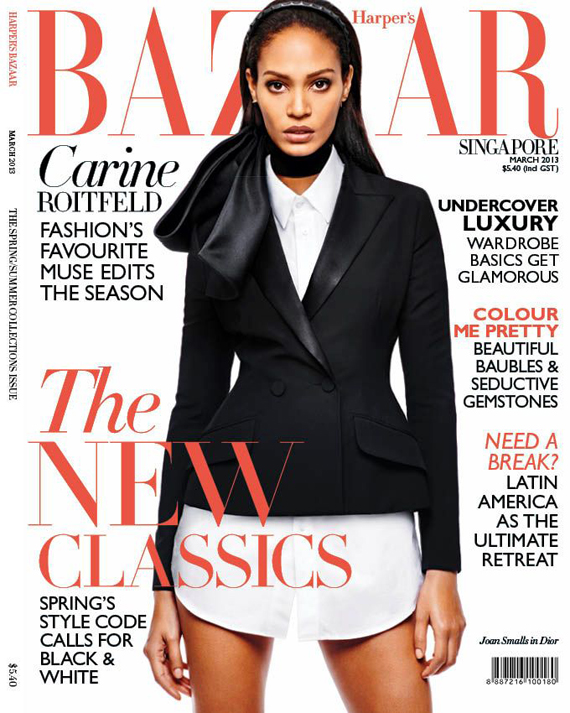 joan-smalls-for-harpers-bazaar-singapore-march-2013