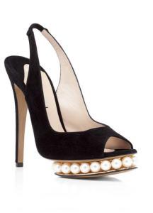 nicholas-kirkwood-fall-2013-pearl-platform-slingback-sandals