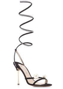 nicholas-kirkwood-fall-2013-pearl-trim-ankle-strap-sandals