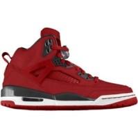 Nike Jordan Spizike Sneaker