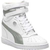 Puma sneaker wedge
