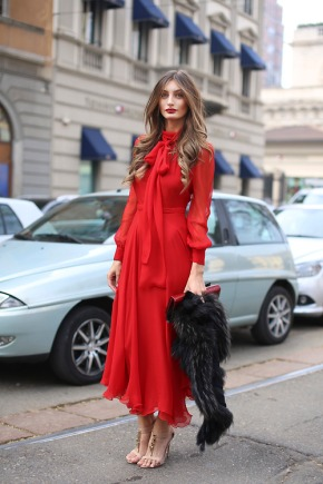 This Week in StreetStyle