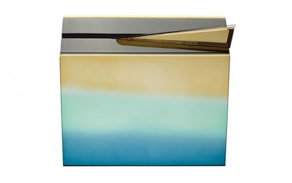 Architecture-Clutch-teal-degrade-spring-green-412x258 $1710.00