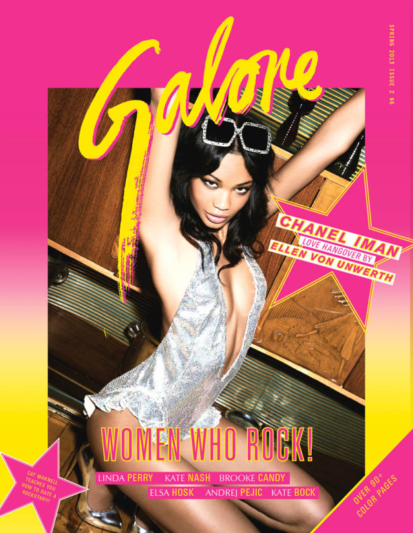 chanel-iman-by-ellen-von-unwerth-for-galore-magazine-number-2-6