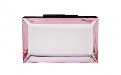 Emerald-Cut-Gemstone-Clutch-mauve-412x258 $1420.00