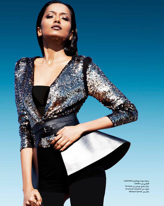 garima-parnami-for-marie-claire-middle-east-2