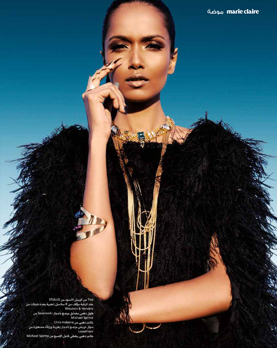 garima-parnami-for-marie-claire-middle-east-4