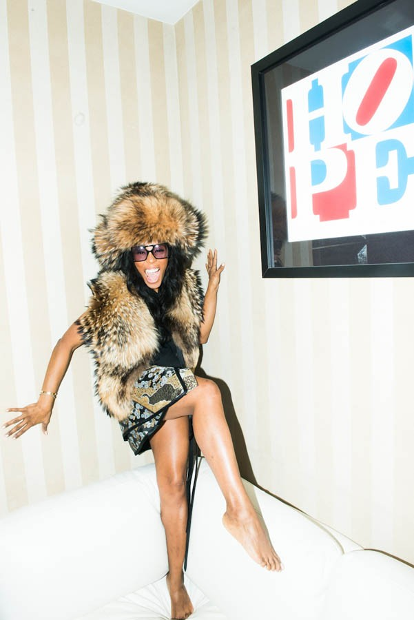 june-ambrose-for-the-coveteur-12