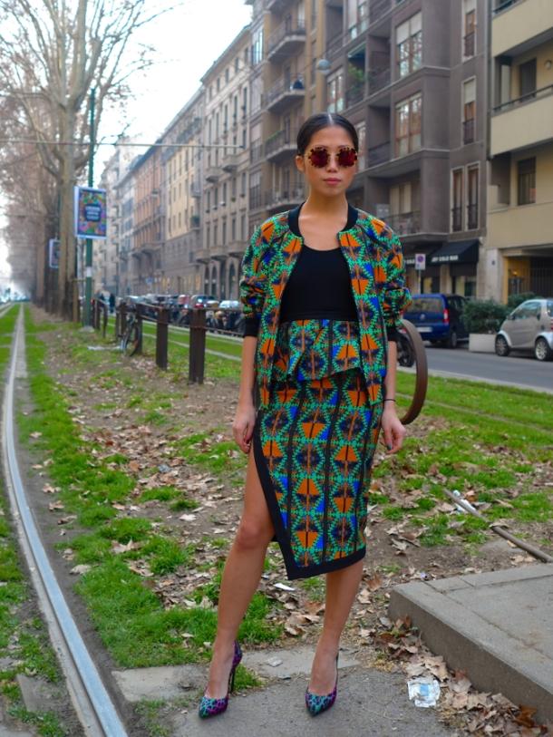 milan fashion week 6