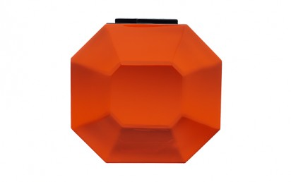 Octagon-Cut-Gemstone-Clutch-sunset-412x258 $1855.00