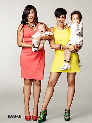 Tia-Tamera-Mowry-Cover-Essence-1