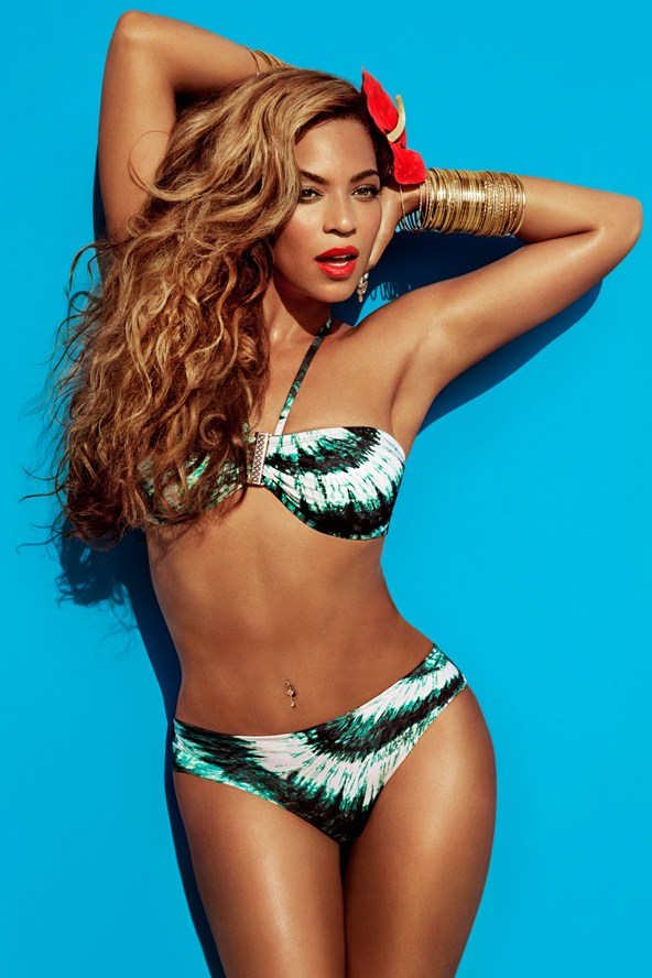 Beyonce-As-Mrs-Carter-in-H