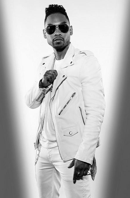Miguel-VIBE-Magazine-Big-List-Issue-2013
