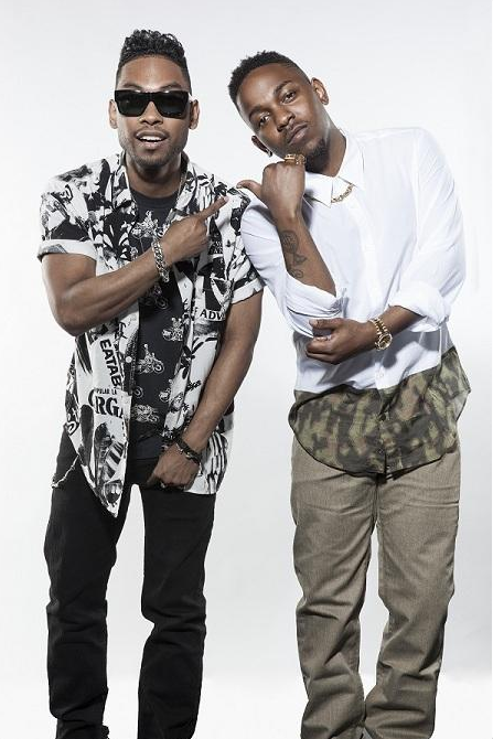 Snapshot-Miguel-and-Kendrick-Lamar-For-VIBES-2013-Big-List-Issue