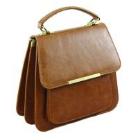 Style:20577 $78