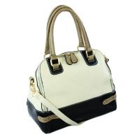 Style:61270 $72.50