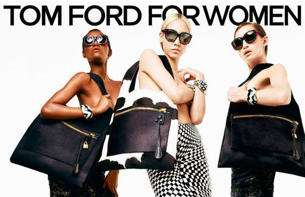 3-Tom-Fords-Fall-2013-Ad-Campaign