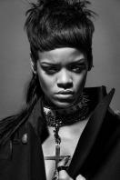 Rihanna-032c-11